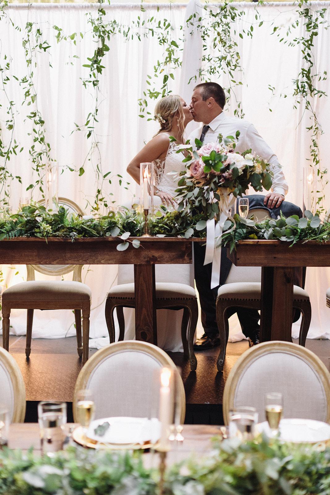 manning_wedding-1256.jpg