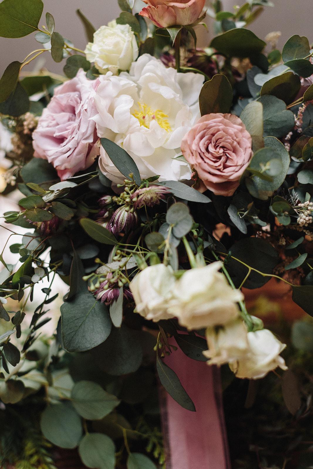 manning_wedding-1257.jpg