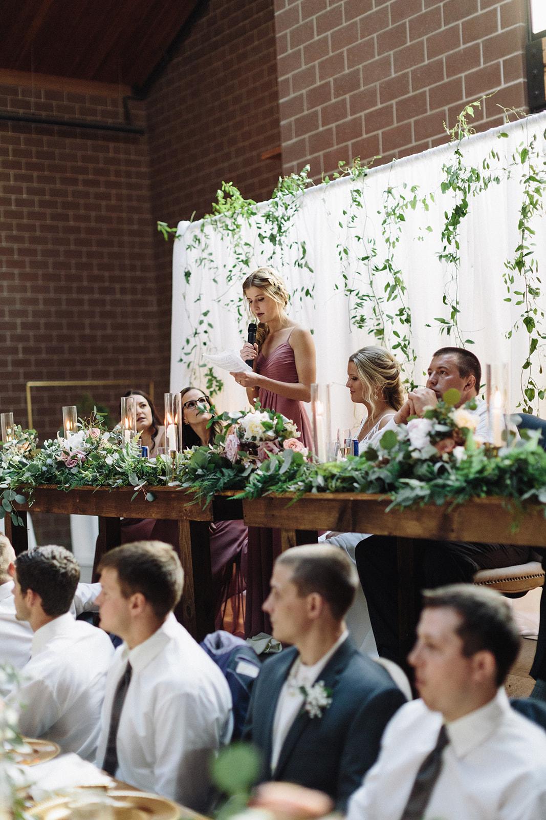 manning_wedding-1286.jpg