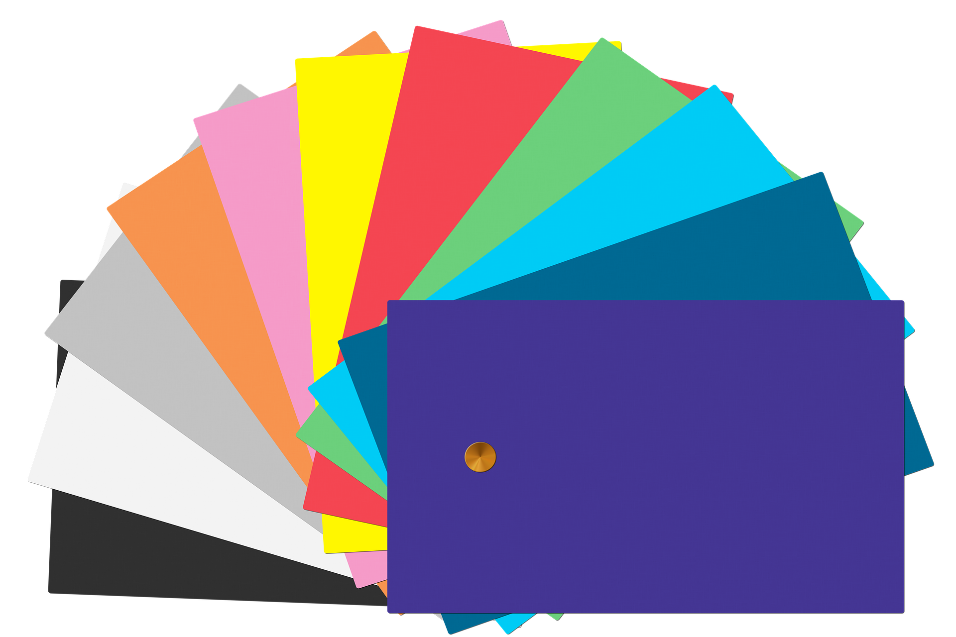 paintswatches.png