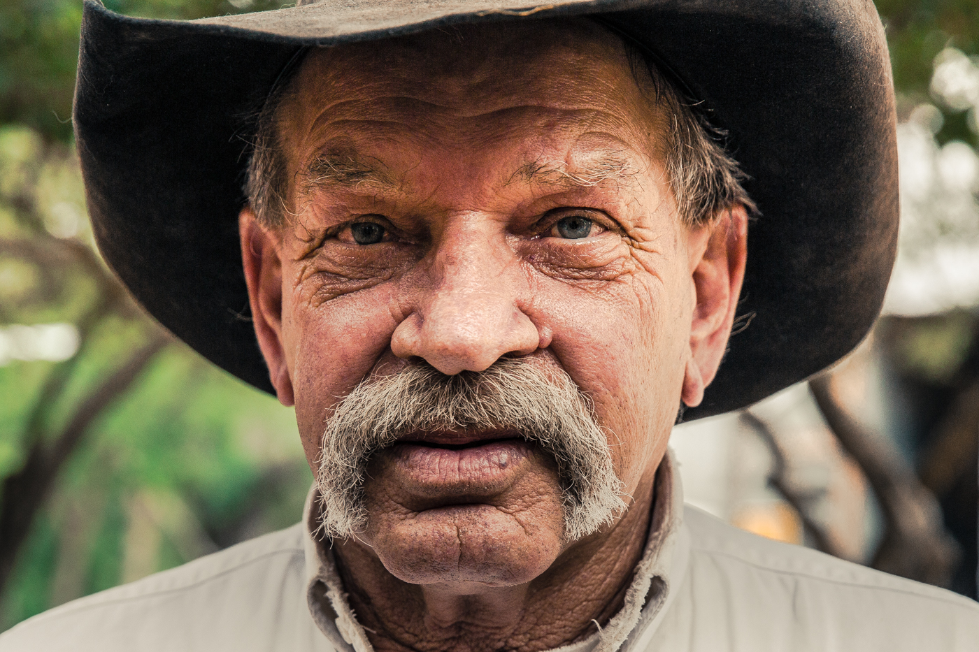 Blanco County Sheriff