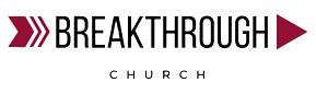 Breakthrough Church Central NJ