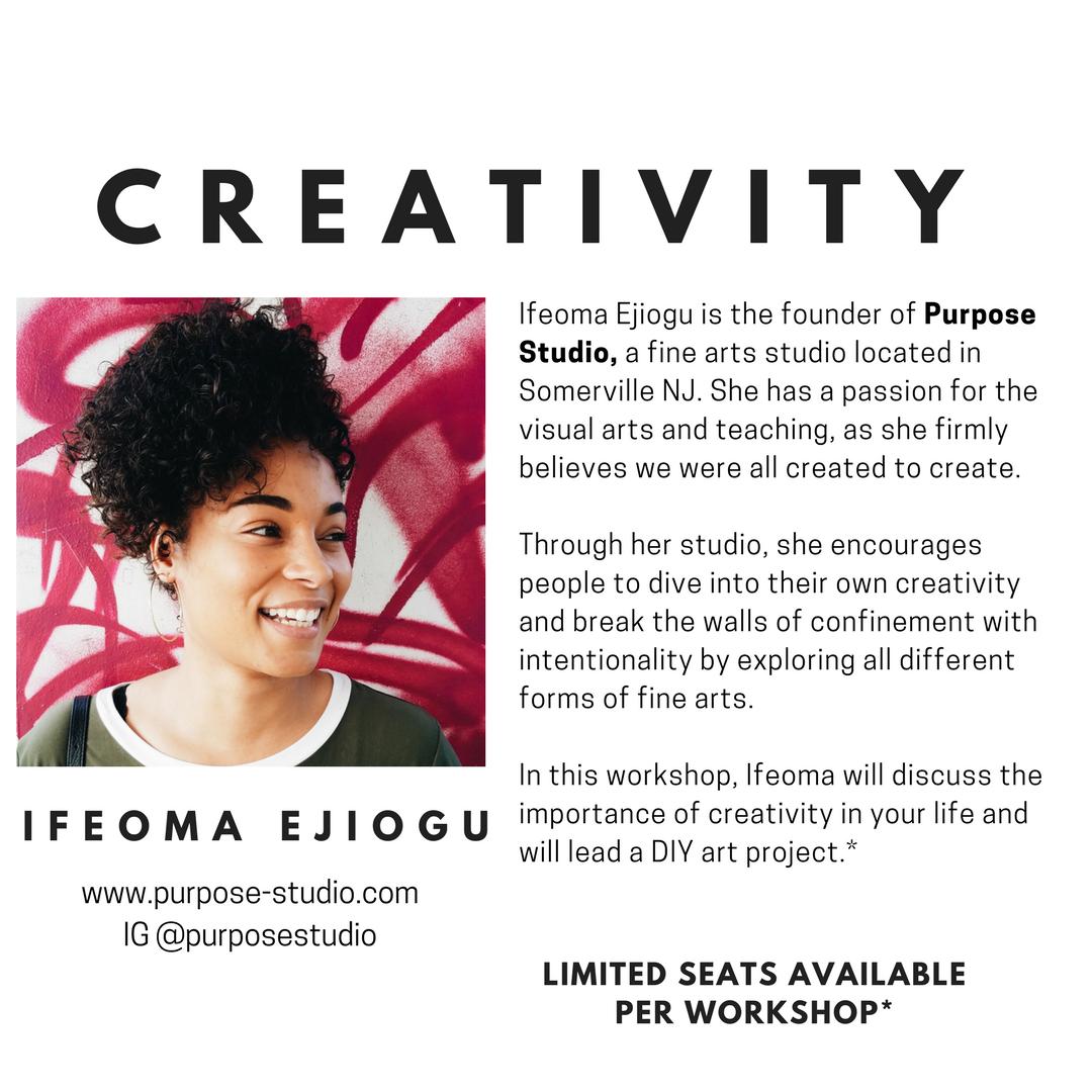 CREATIVITY (10).png