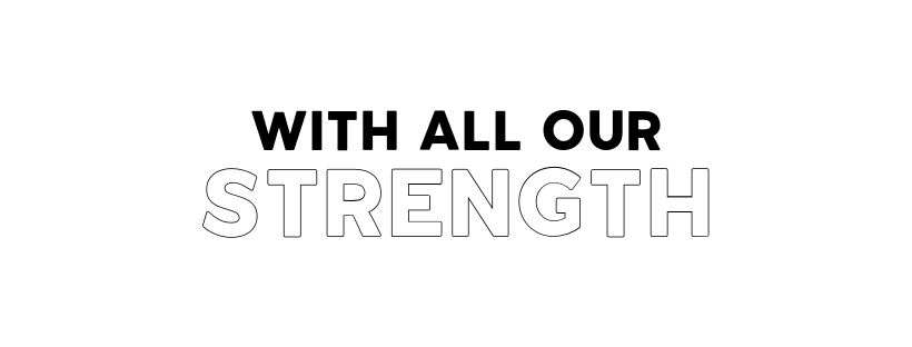 WITH ALL YOUR STRENGTH (3).png
