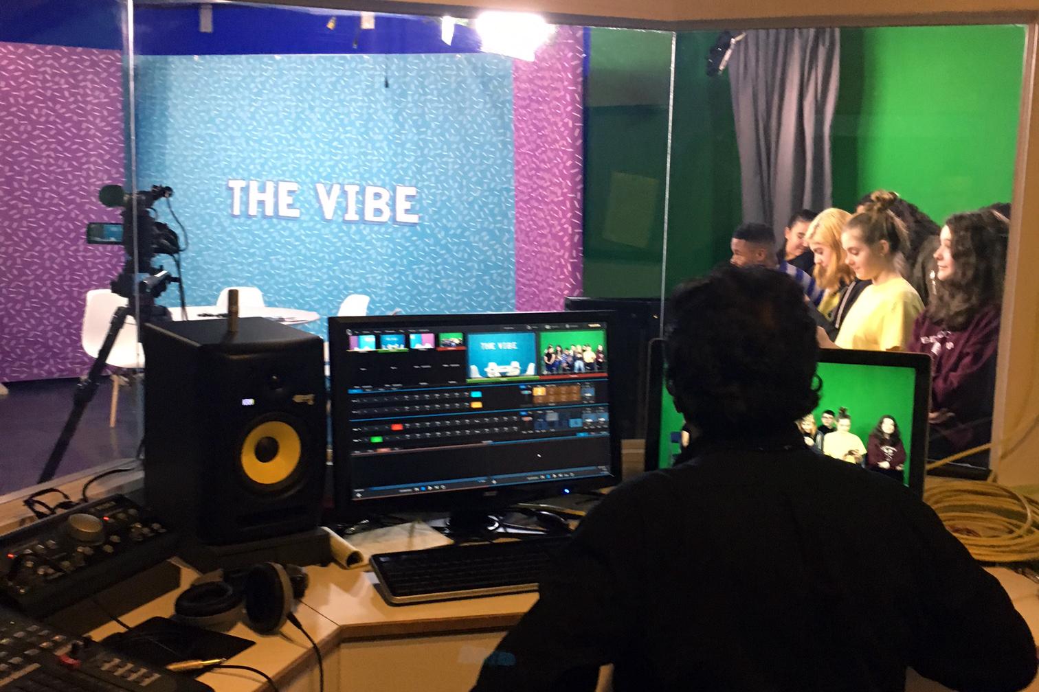 the_vibe.jpg