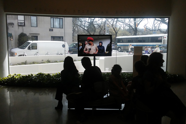 Jus-TV-rotunda-floor-1.jpg