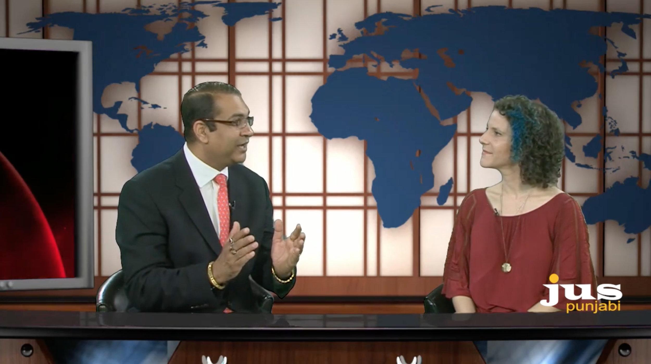 Rachel on Mudda.jpg