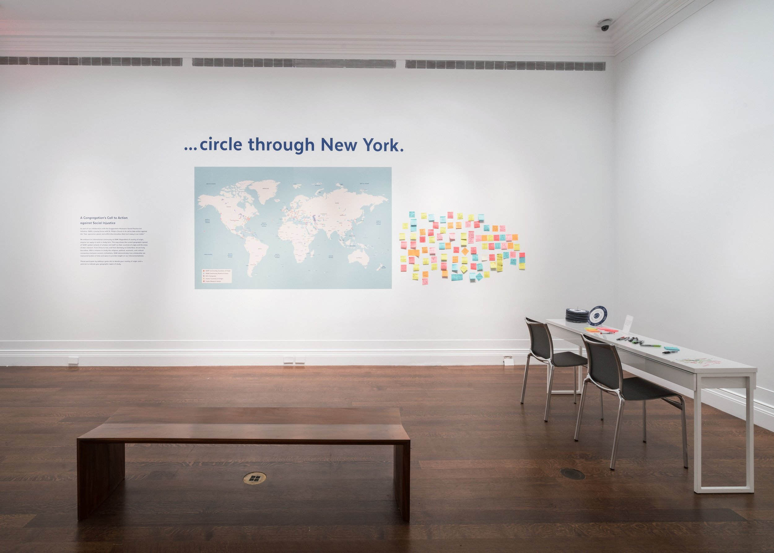 Circle Through New York-exh_ph138.jpg