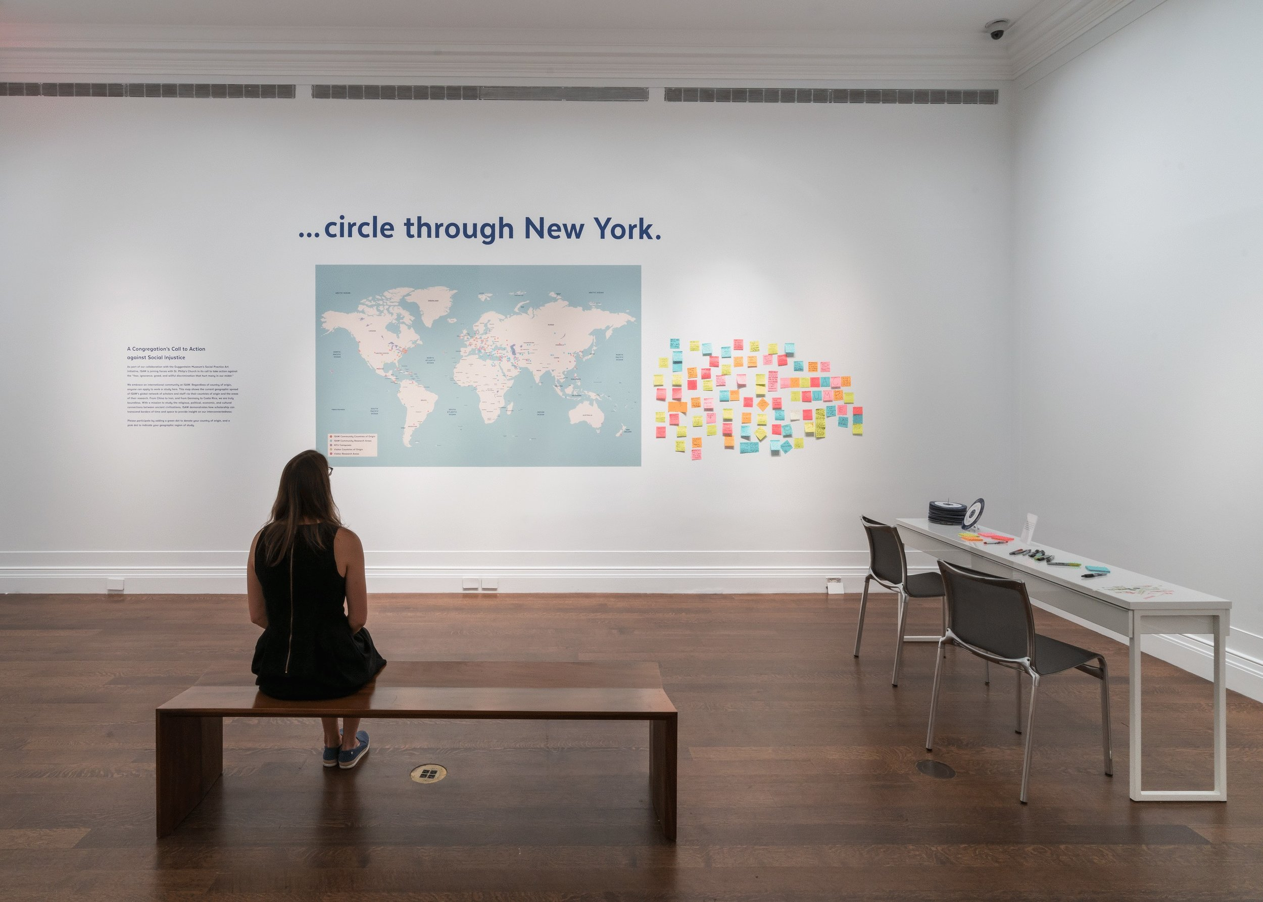 Circle Through New York-exh_ph139.jpg