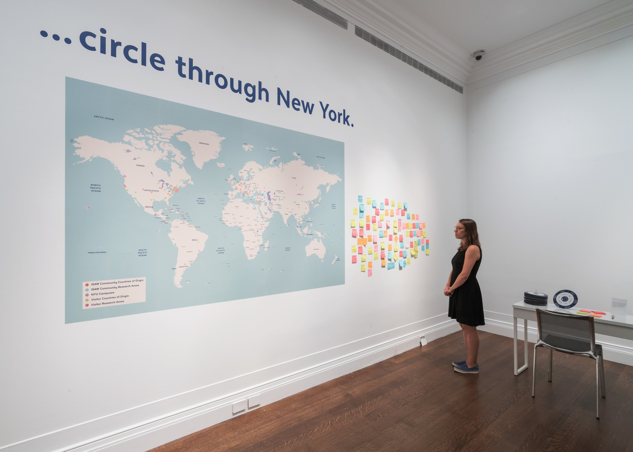 Circle Through New York-exh_ph142.jpg