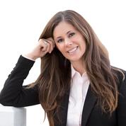 Gina Piper Pleasanton, CA Real Estate
