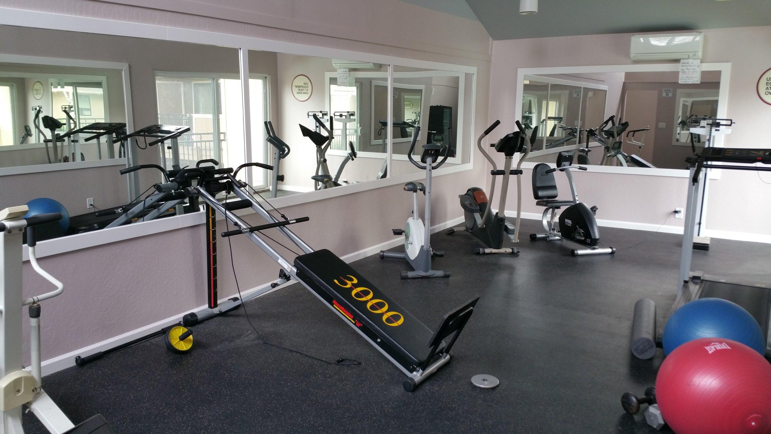 Exerrcise Room.jpg