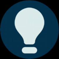 EMS Icon electricity.png