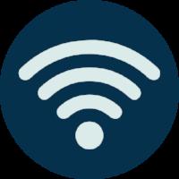 EMS Icon telecom.png