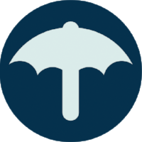 EMS icon Insurance.png