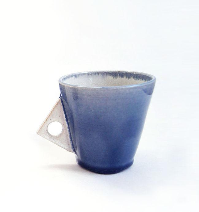 single Cups.jpg