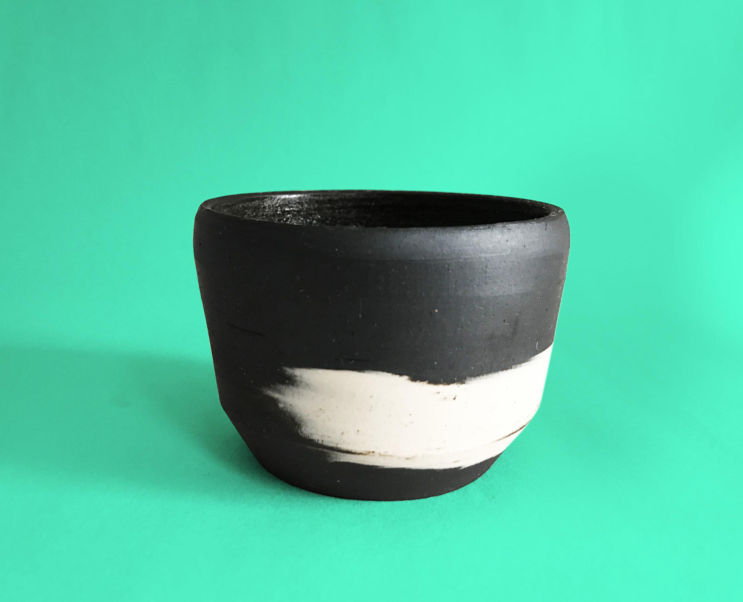 black cup 02.jpg