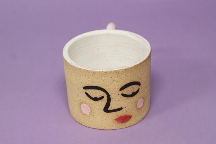 face mug.jpg