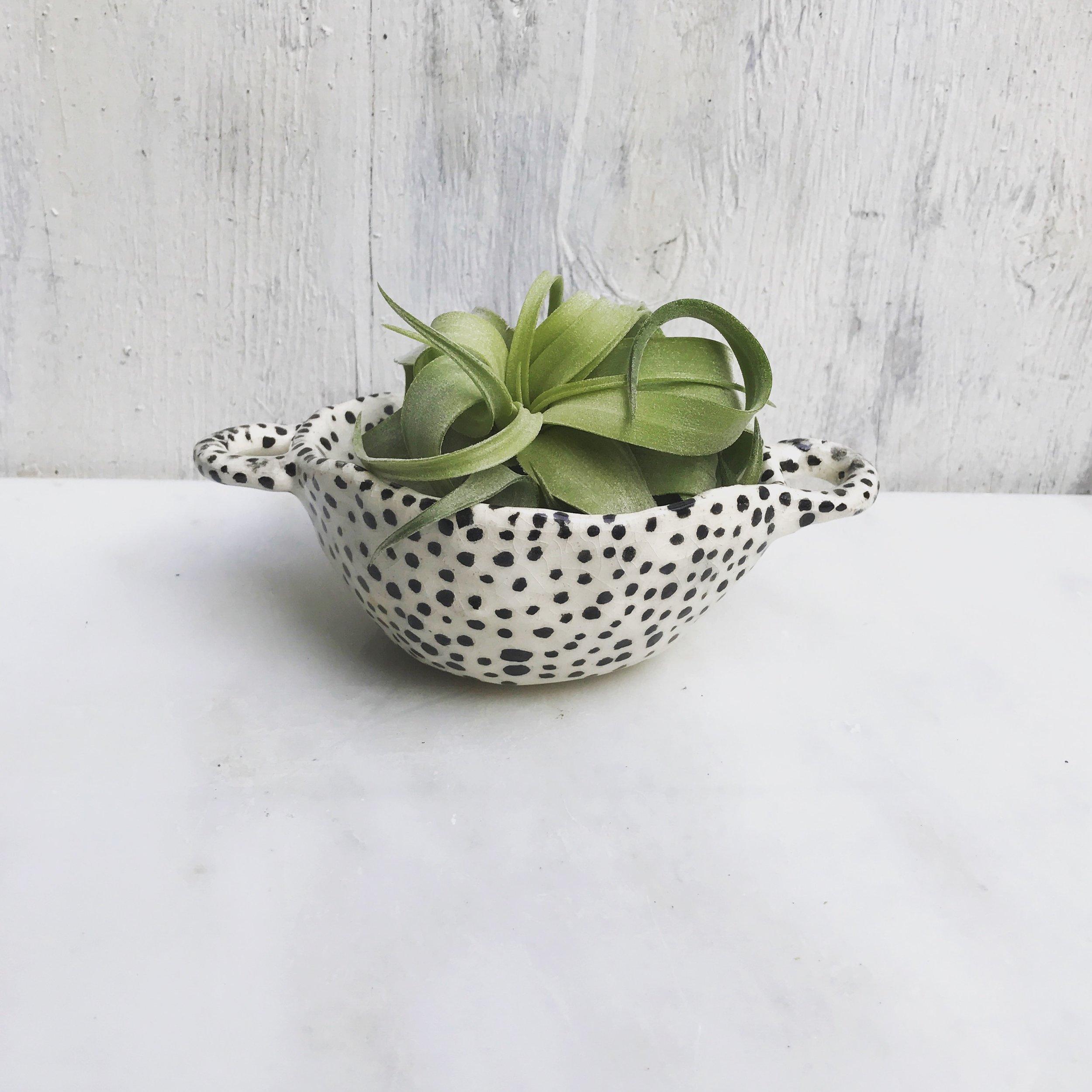 01 ceramic friends.JPG