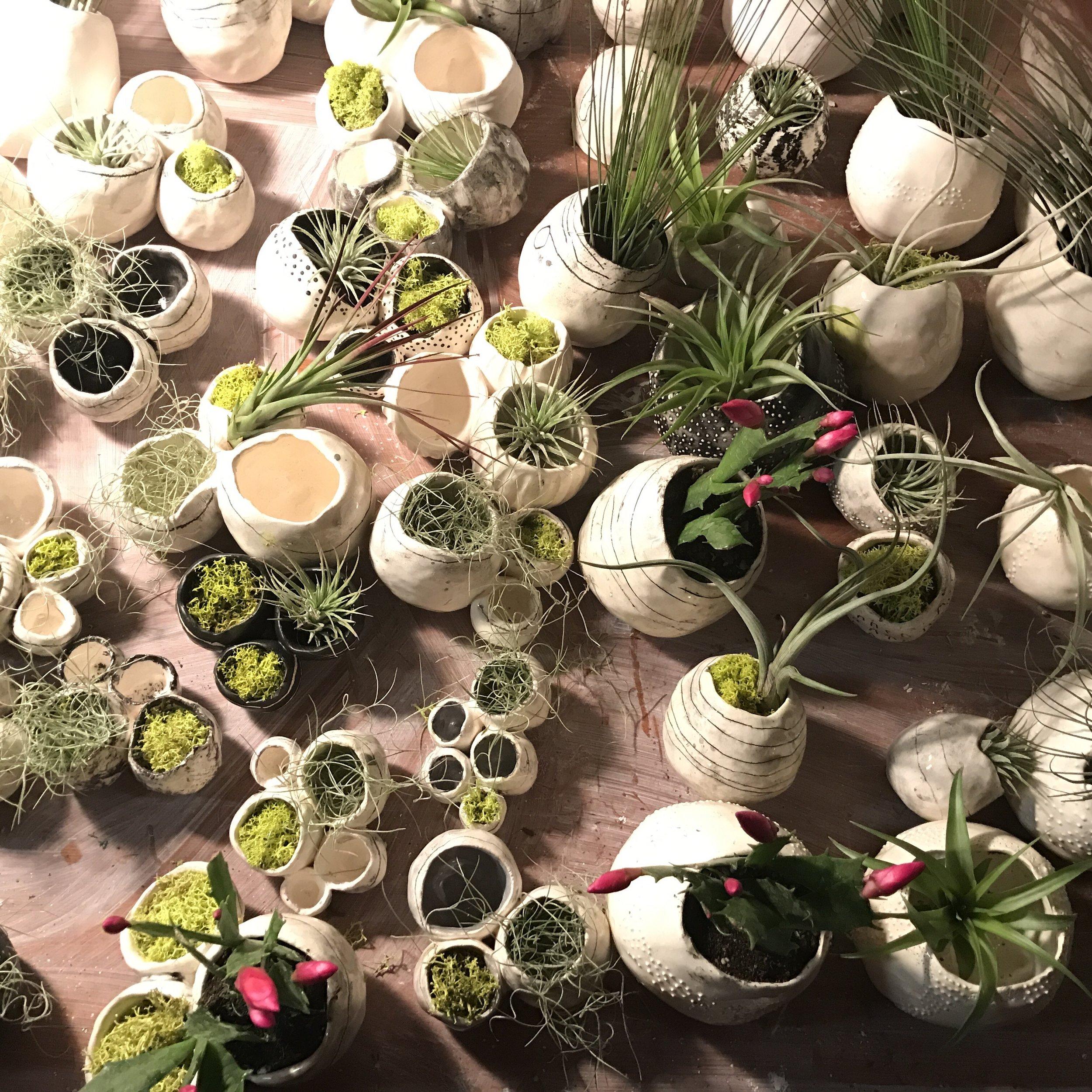 10 ceramic friends.jpg