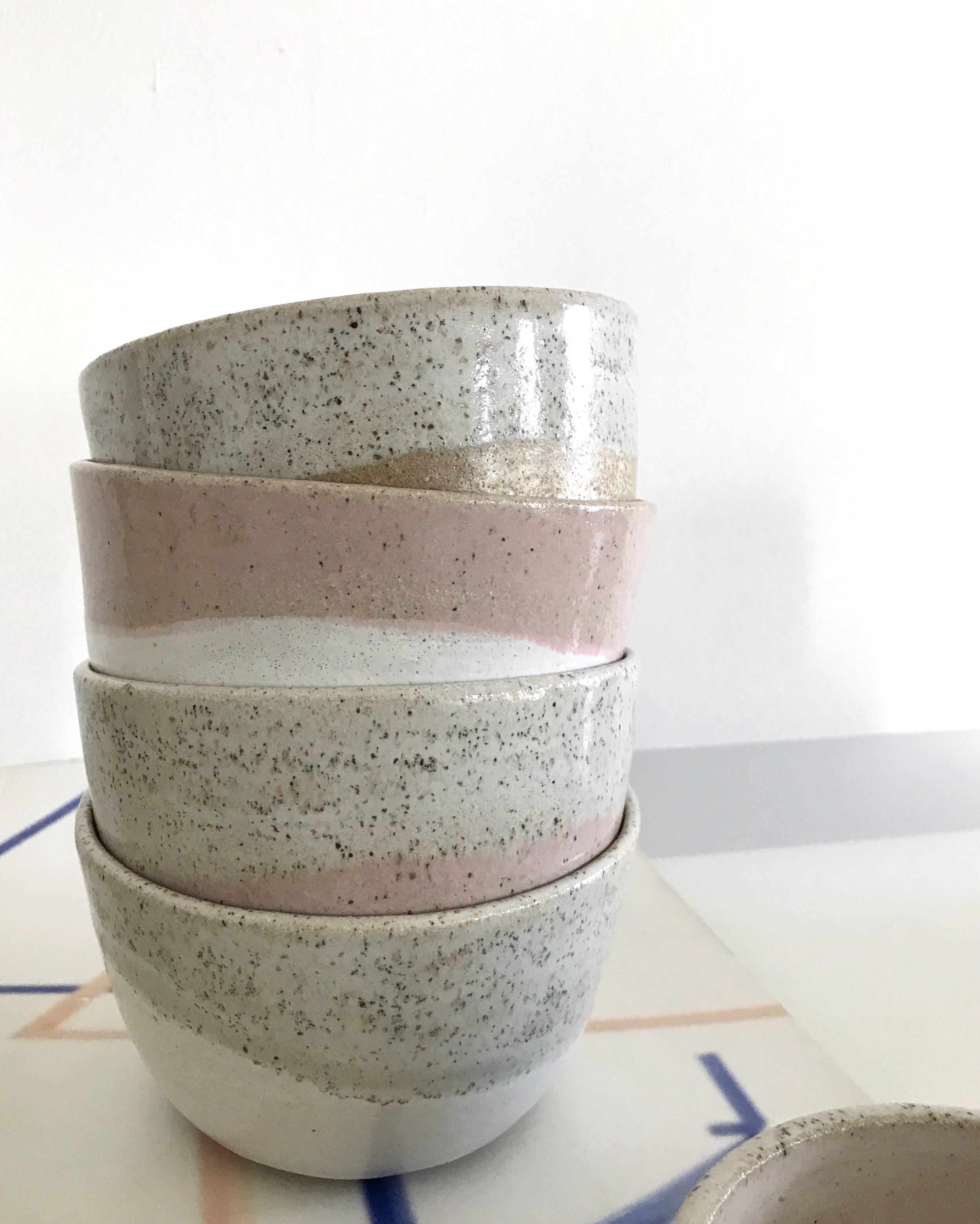 morning bowls.jpg