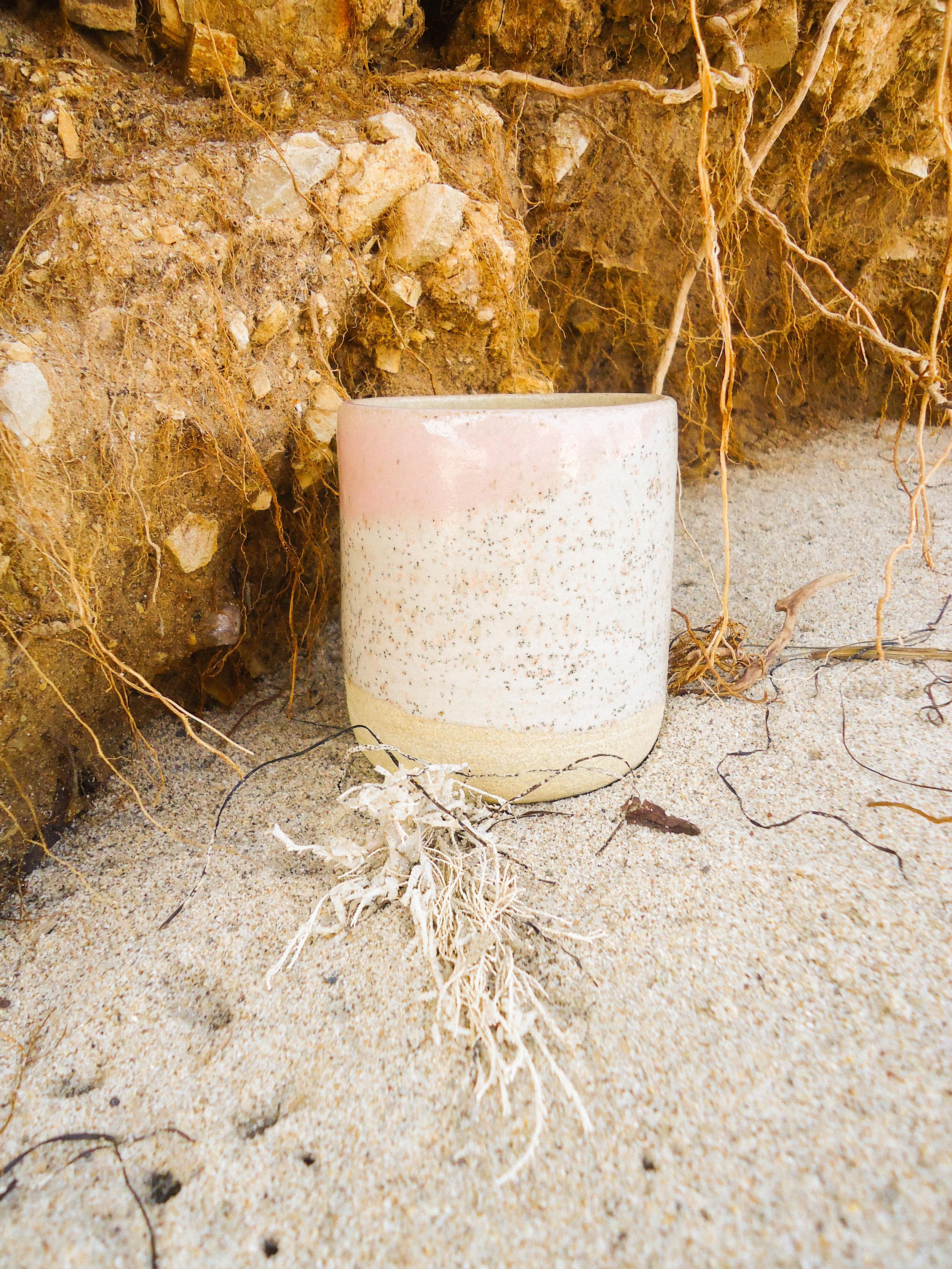 sand II_2.jpg