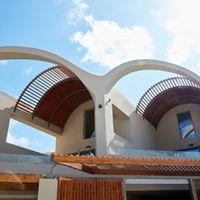 Domes Noruz Chania 3.jpg