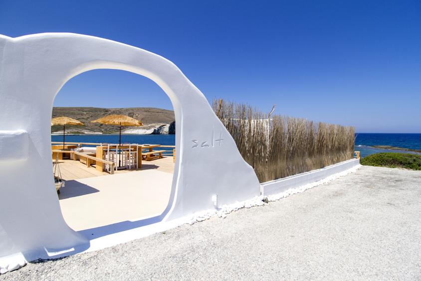 Salt Suites 1.jpg