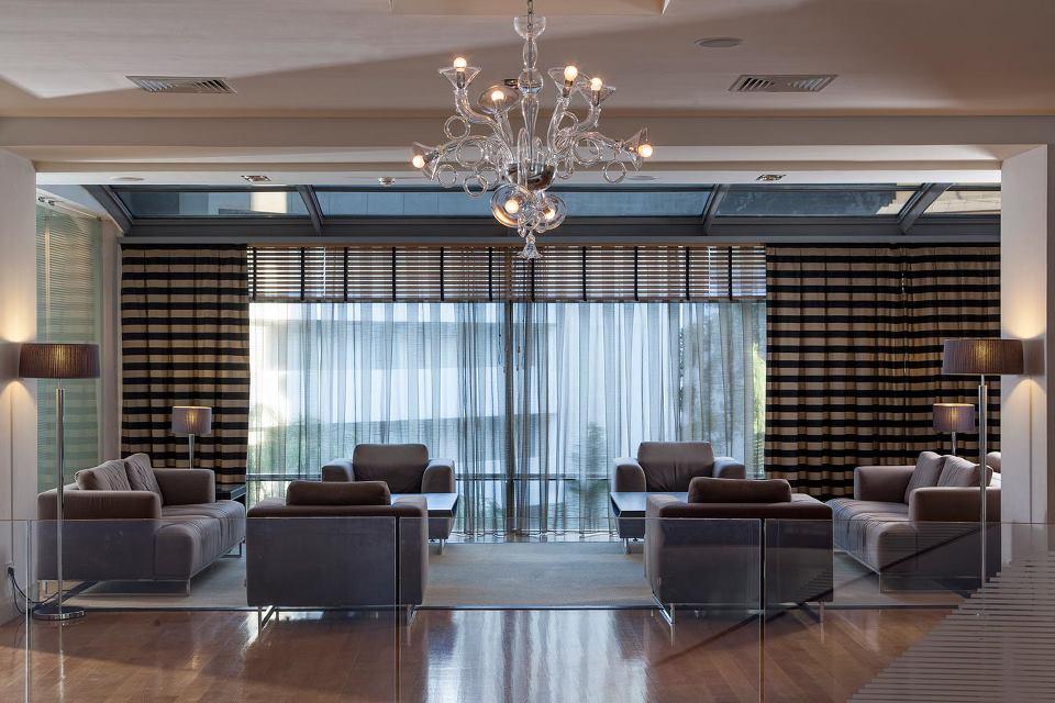 Galaxy Hotel Iraklio 3.jpg