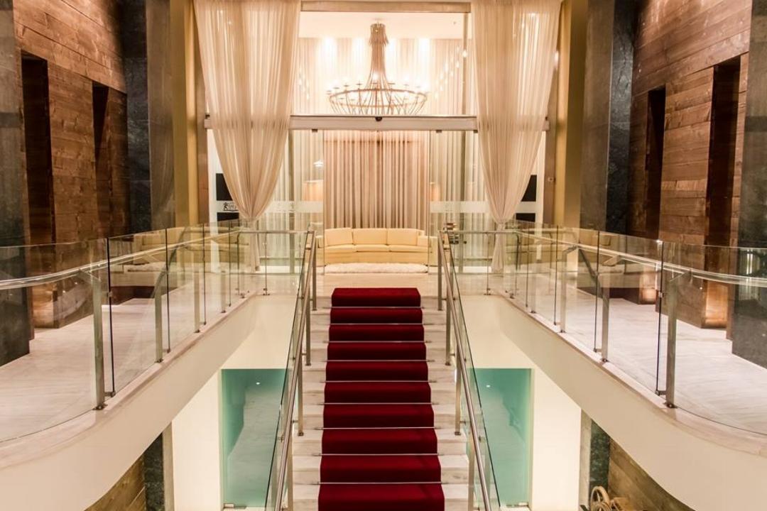 GDM Megaron Luxury Hotel 2.jpg