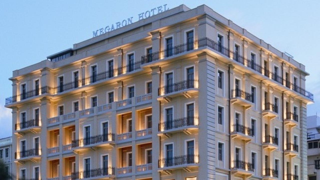 GDM Megaron Luxury Hotel 3.jpg