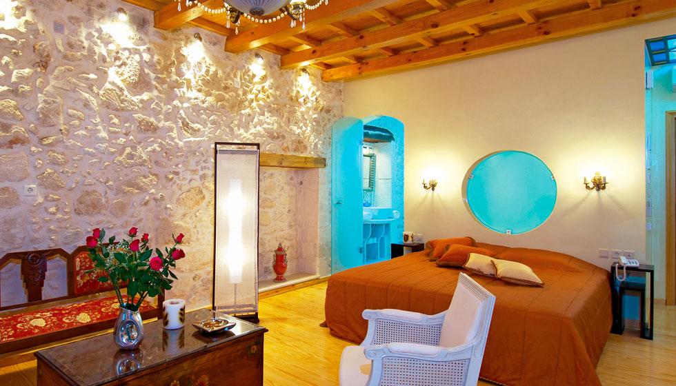 Avli Lounge Apartments 2.jpg