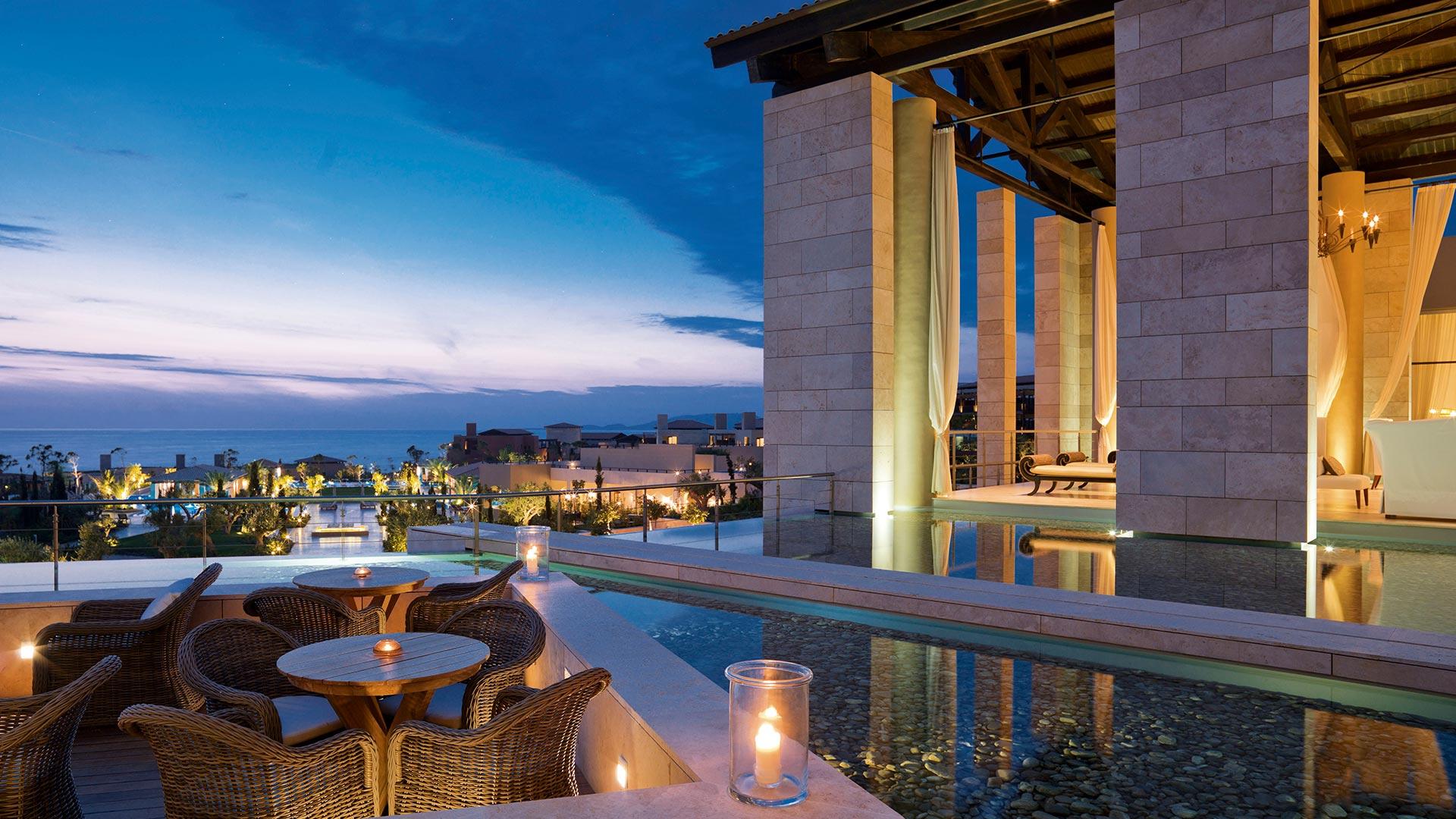 The Romanos Resort Costa Navarino 1.jpg