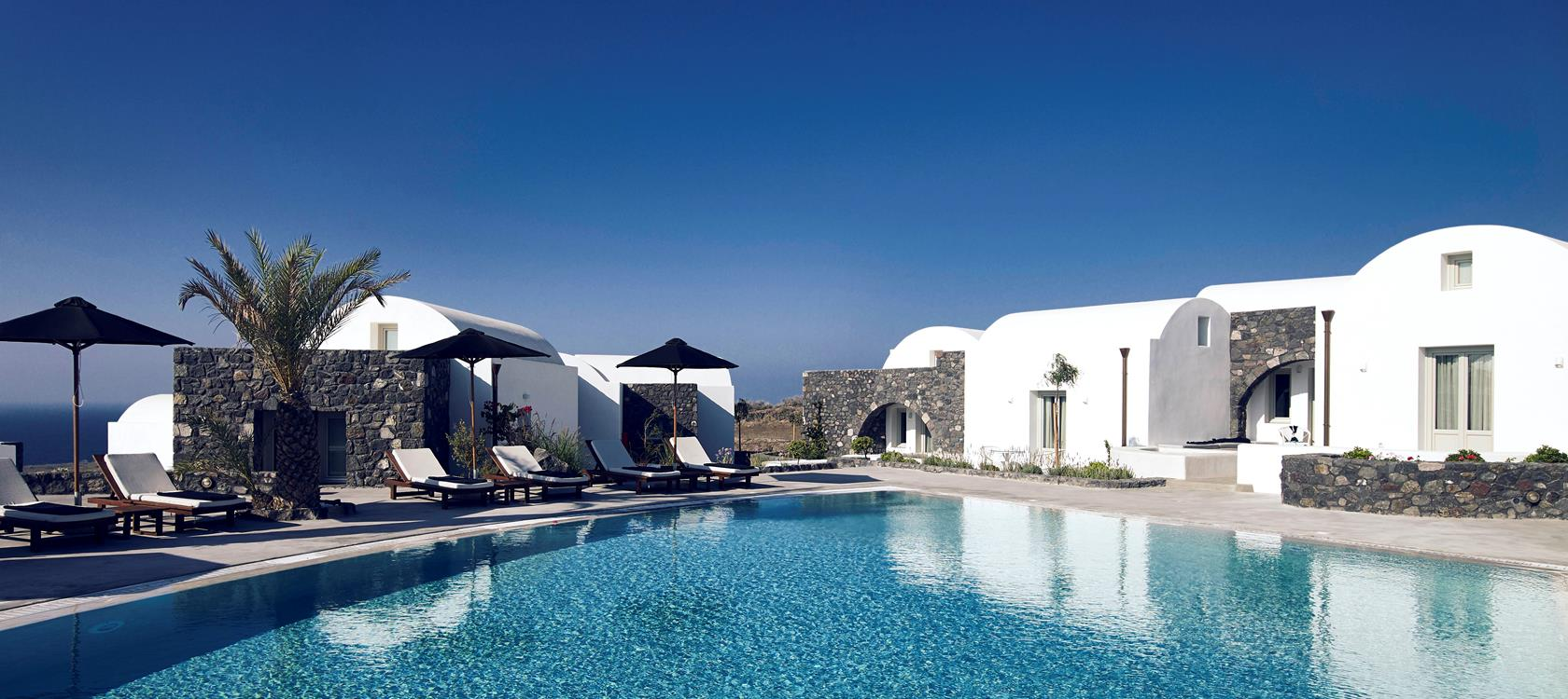 Santo Maris Oia Luxury Suites & Spa 3.jpg