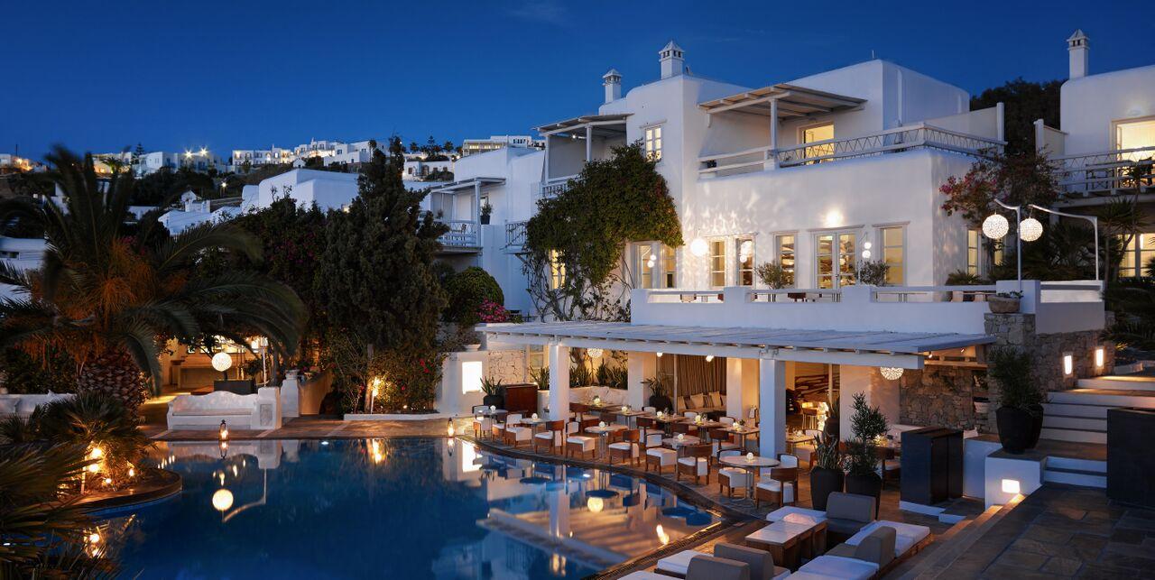 Belvedere Hotel 3.jpg