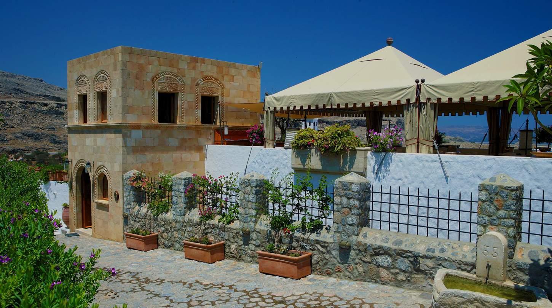 Melenos Lindos Hotel 3.jpg