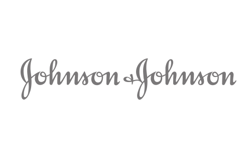 johnson&johnson.png