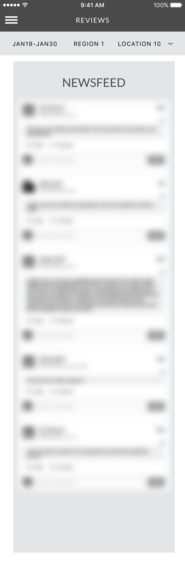v7 iPhone 7 Reviews JG.png