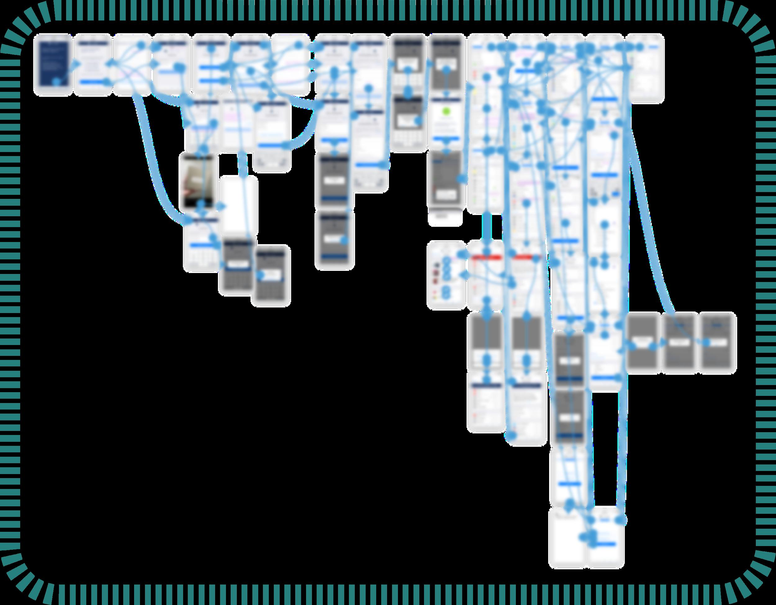 BG proto links - blurred2.png