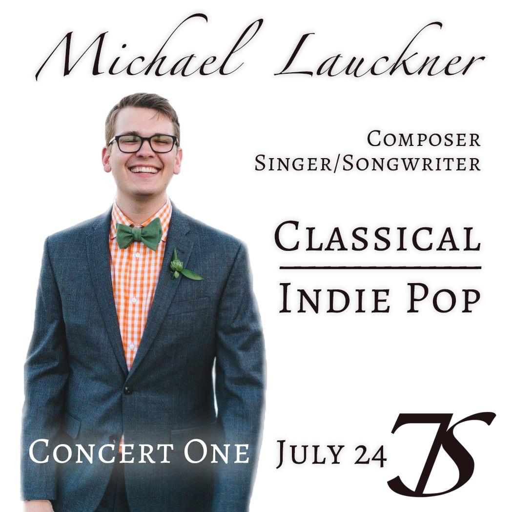 Micahael Lauckner 7S.jpg