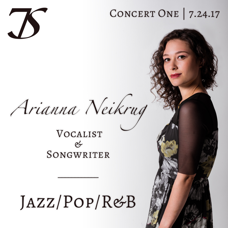 Arianna Neikrug 7S-line.jpg
