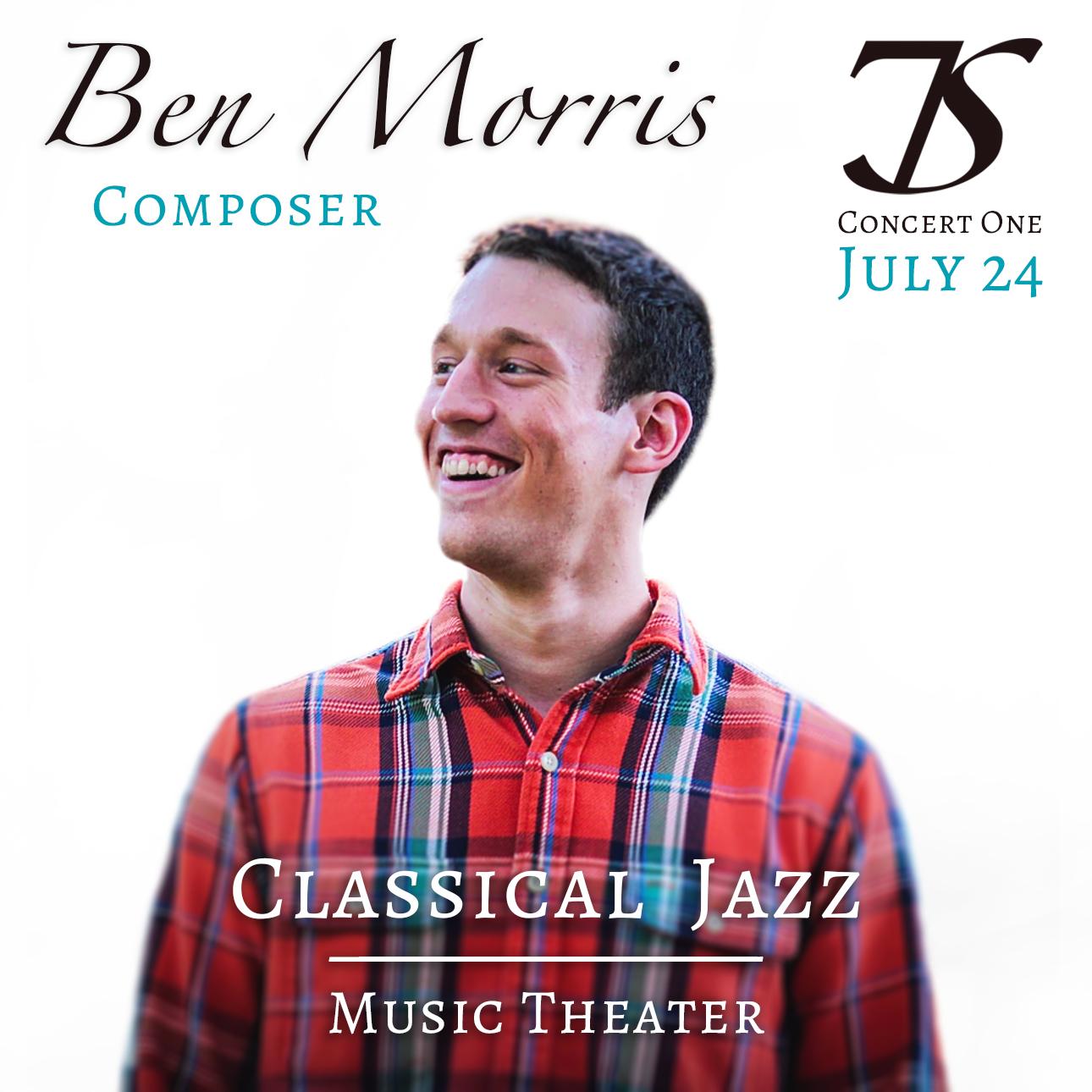 Ben Morris 7S (new).jpg