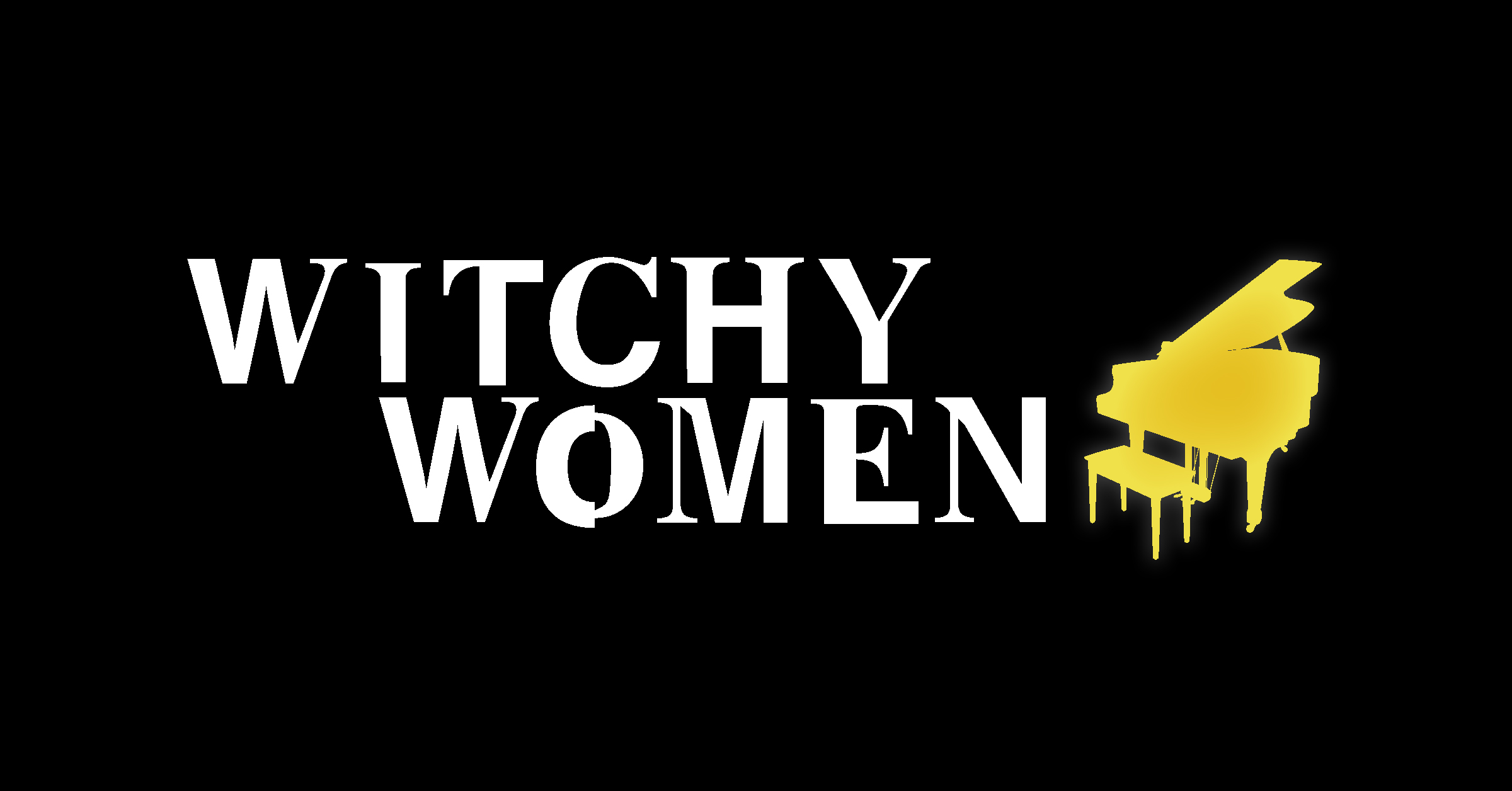 Witchy Women logo (new 4 facebook).jpg
