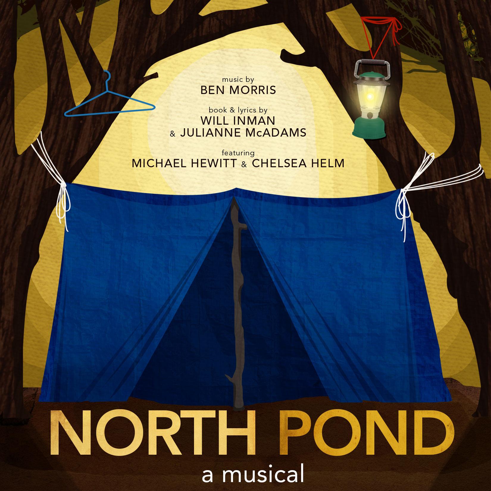 NorthPond_Album-Cover-Square-noDarian.jpg