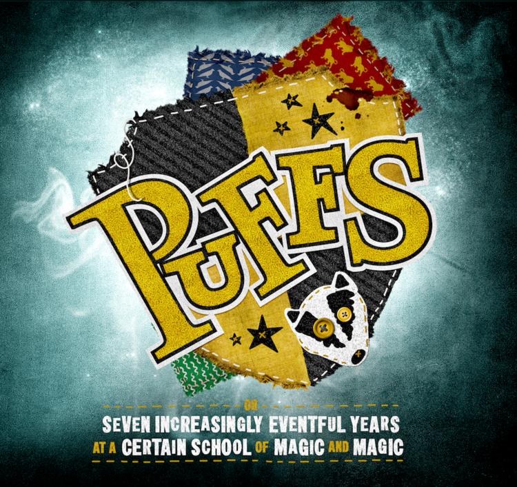 Puffs_LogoPatch.png