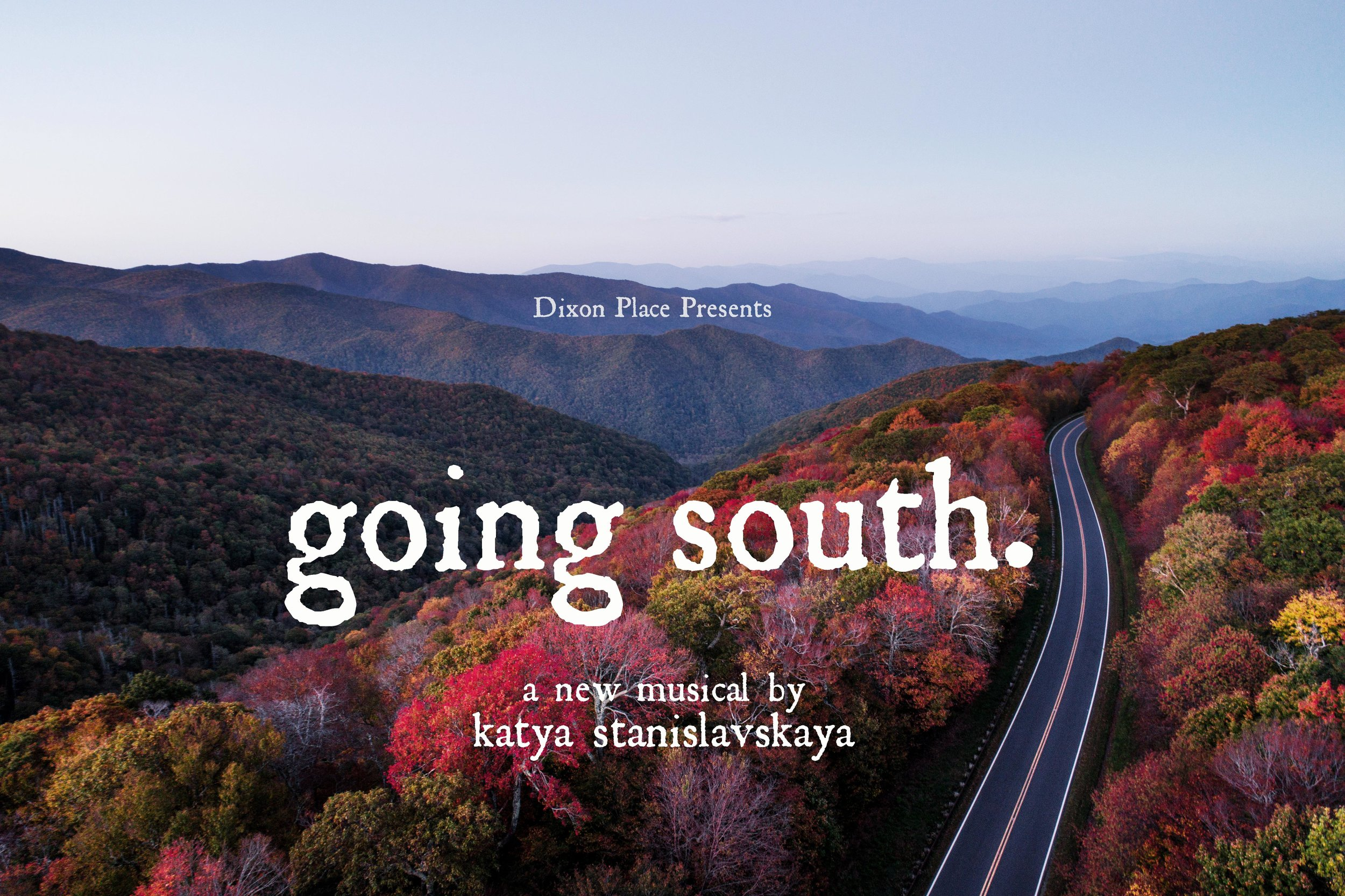 going south - new_draft2.jpg