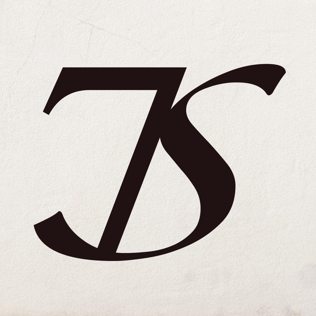 7S-logo-only.png