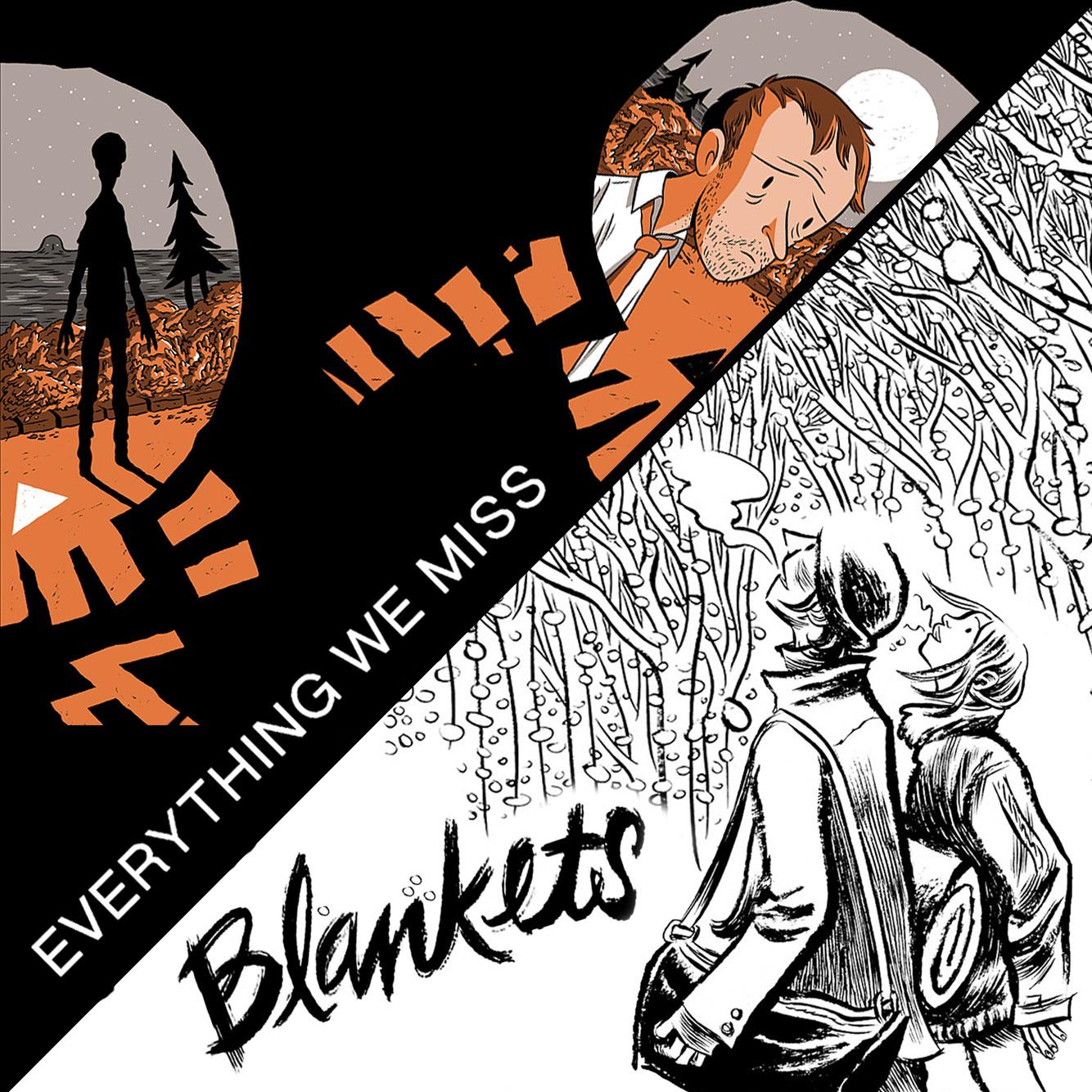 Blankets-EWM-split.jpg