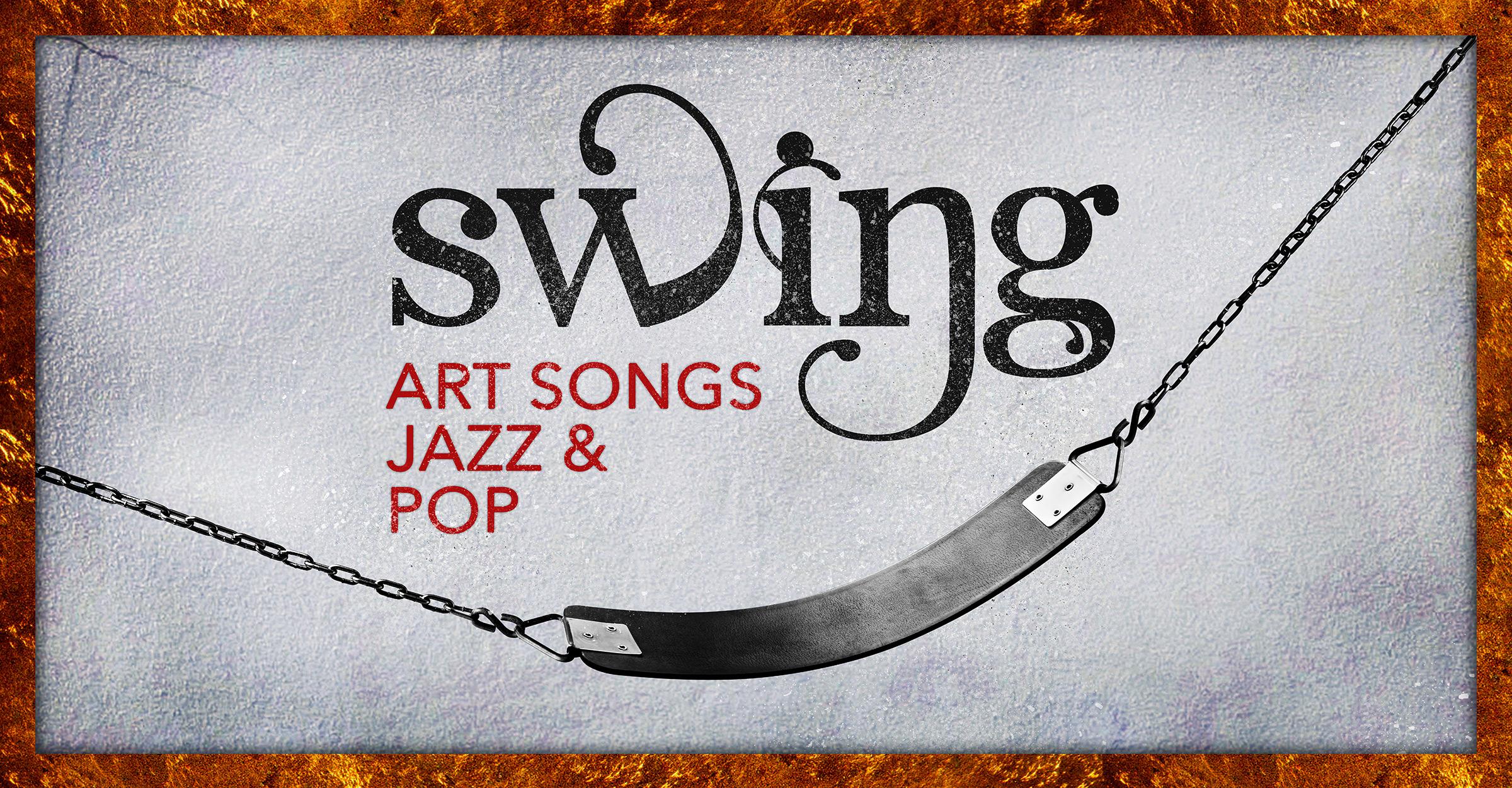 7S-Swing-FinalDraft-FBevent(2400x1250).jpg