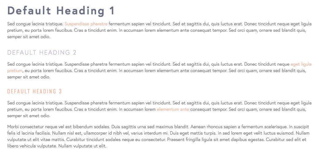 S1862_Default-Headers-and-paragraph-text-example.png